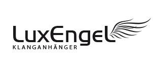 luxengel-logo