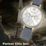 Cardin-Eiffelturm1