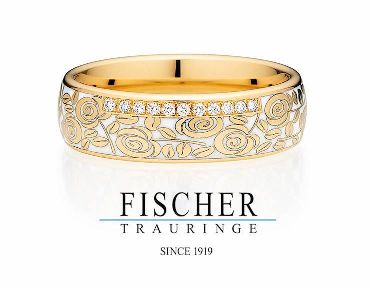 Fischer Ring Elise