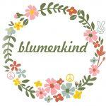 traumfaenger-blumenkind