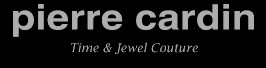 cardin-logo