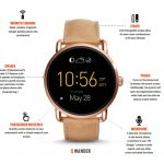 fossil-smartwatch1