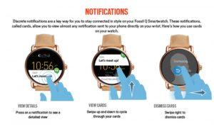 fossil-smartwatch2