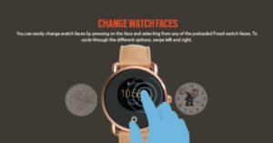 fossil-smartwatch3