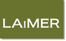 logo-laimer